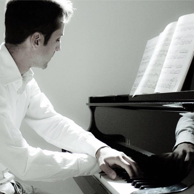 marco-cenacchi-corso-pianoforte