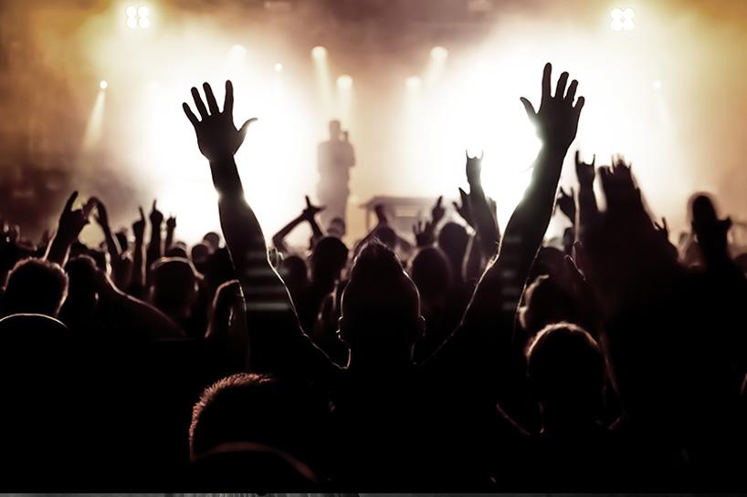 MC-scuola-di-musica-HP-diventa-fan