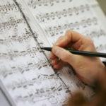 corso-armonia-milano