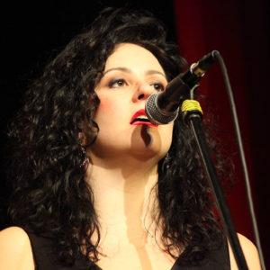 Gabriella-Favaro