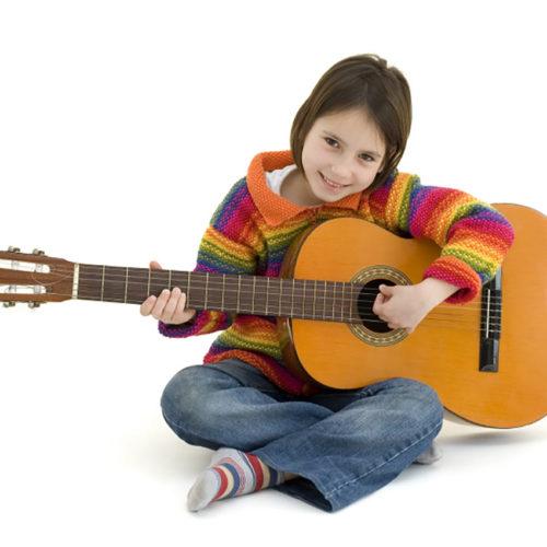 chitarra-classica-bambini