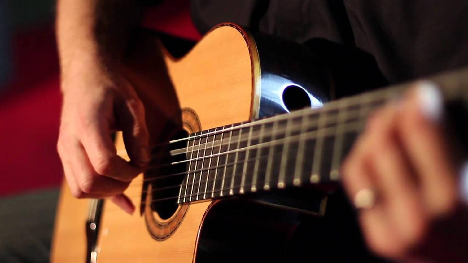 corsi-di-chitarra
