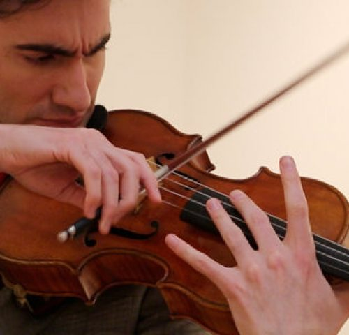 imparare-suonare-viola