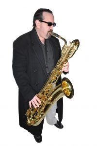 lezioni-di-sax-baritono