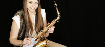lezioni-sax-contralto