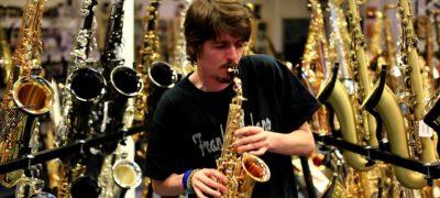 lezioni-sax-soprano