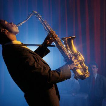 lezioni-sax-tenore