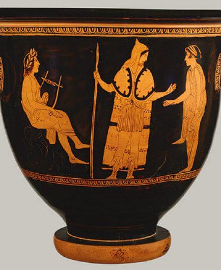 lira-arpa-antica-grecia