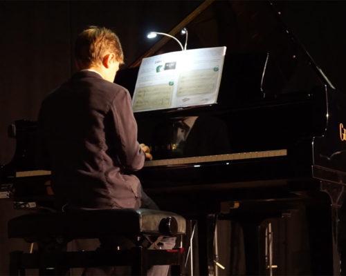 pianoforte-bambini