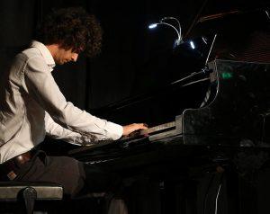 pianoforte-classico
