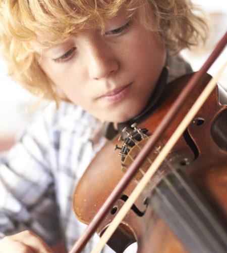 corso-di-violino-bambini