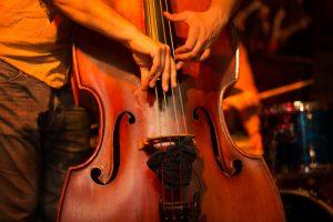 armonia e improvvisazione jazz
