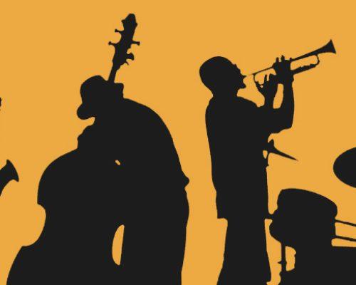 armonia-improvvisazione-jazz-corso-milano
