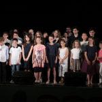 bambini-saggio-scuola-musica