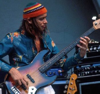 bassista-ska