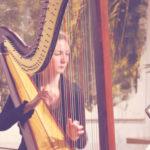 Claudia Nicola