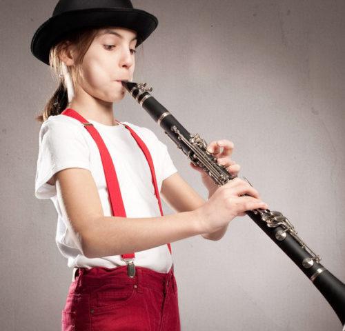 corso-di-clarinetto
