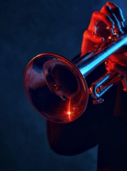 corso di tromba
