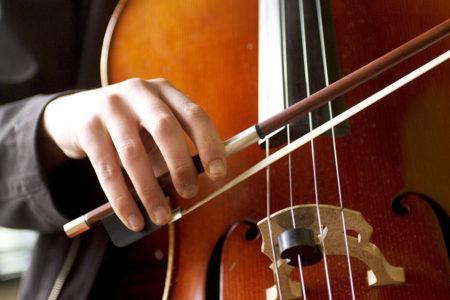 corso-di-violoncello