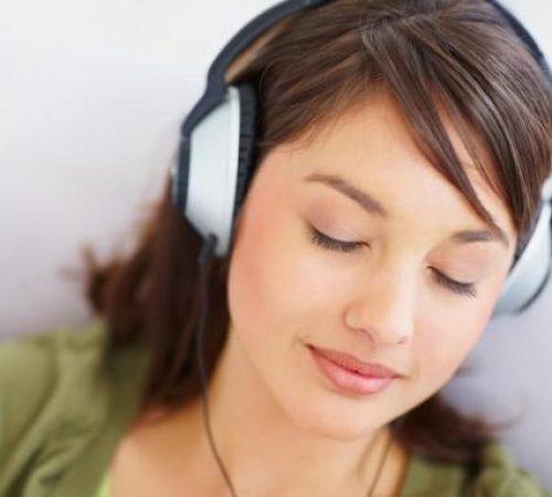 corso ear training