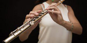 corso-flauto-traverso