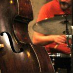 improvvisazione_jazz