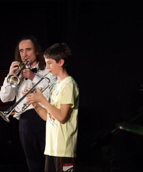 lezioni-di-tromba-bambini