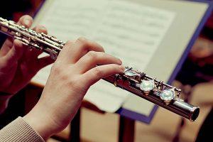 lezioni-flauto-traverso