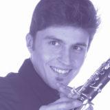 Lorenzo Laurino