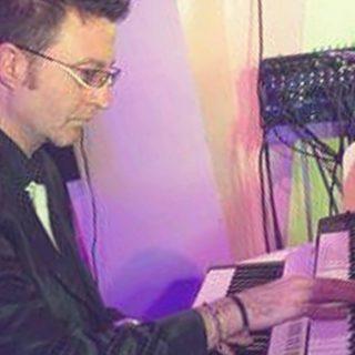 luciano-camelia-corso-pianoforte-milano