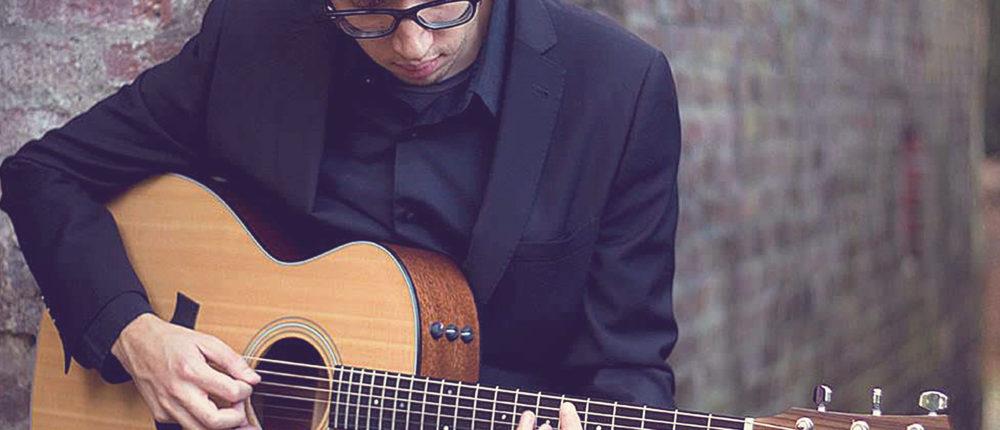 marco-carboni-corso-chitarra-milano