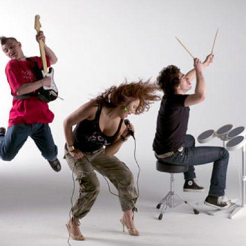 musica-insieme-scuola-di-musica