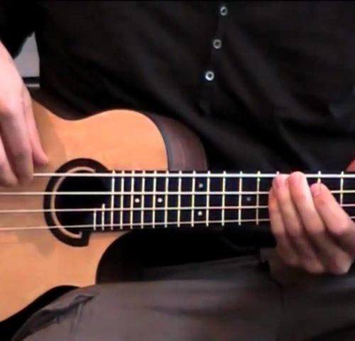 corso-di-ukulele