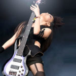 basso-rock