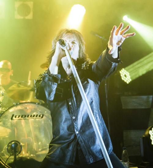 cantante-rock