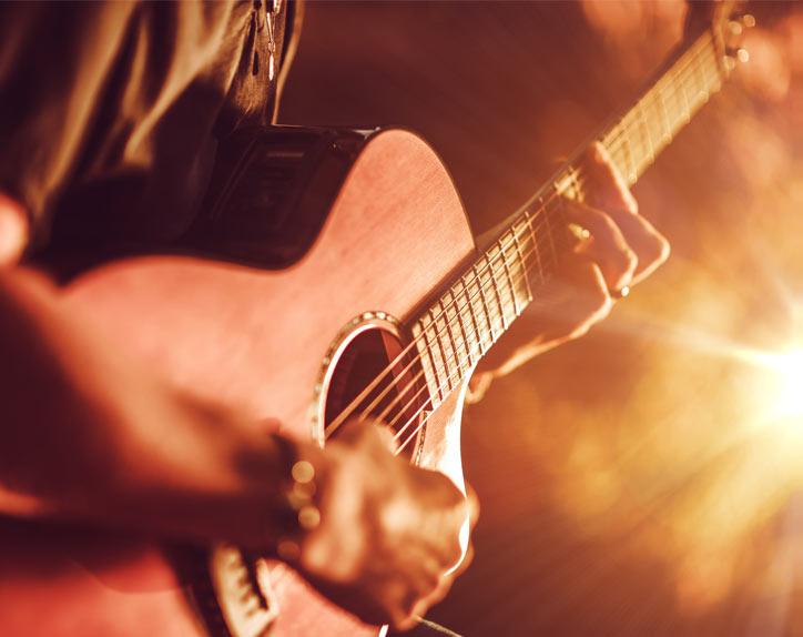 chitarra-acustica