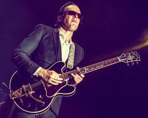 chitarra-jazz-blues