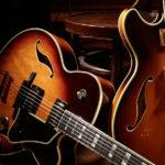 chitarra-moderna