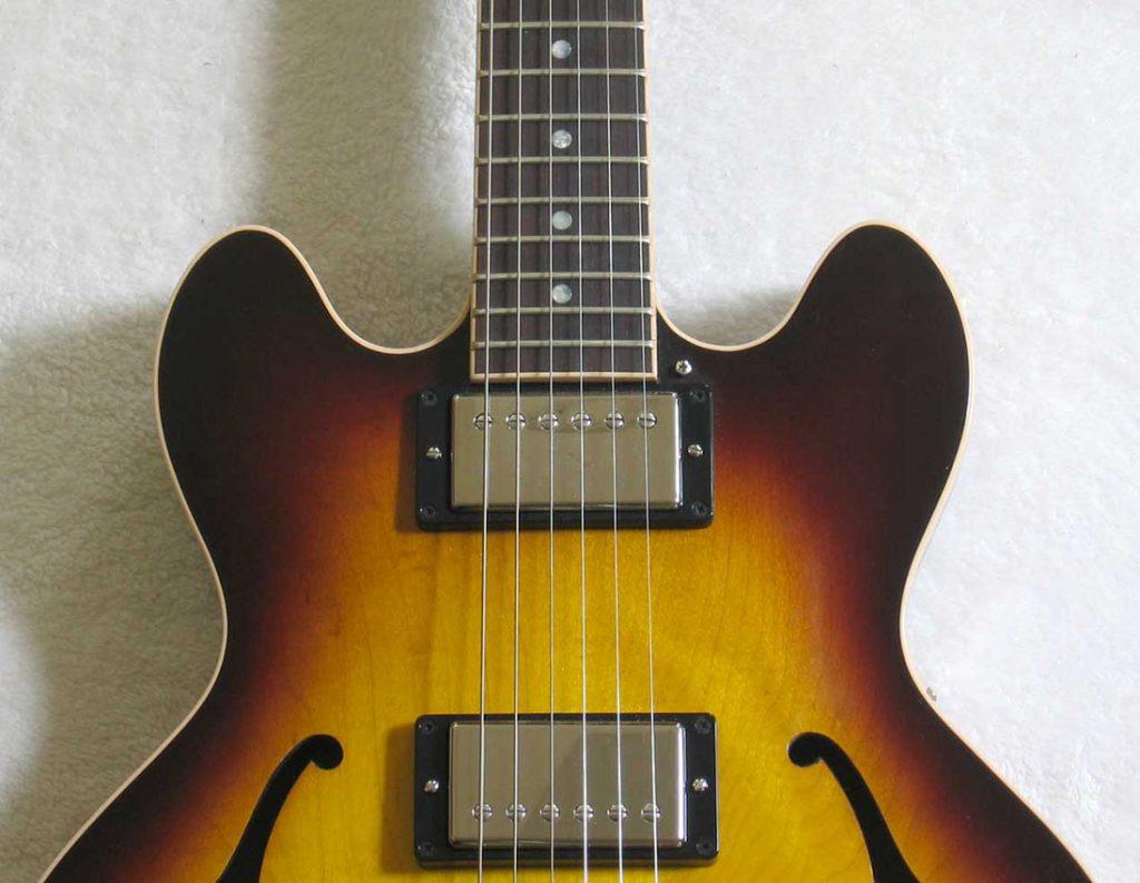 lezioni di chitarra moderna scuola di musica mc milano