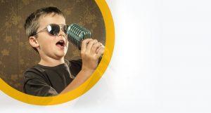 corsi-di-canto-per-bambini