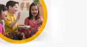 corsi-di-educazione-musicale-bambini-3-anni