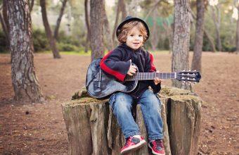 corsi-musica-bambini-3-anni