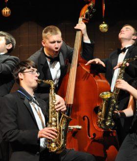 corsi-musica-e-strumenti-jazz