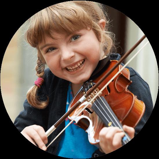 corsi-musica-per-bambini