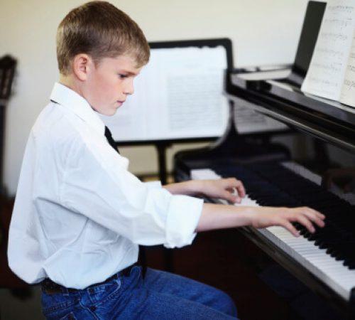 corso-bambini-suonare-leggere-musica