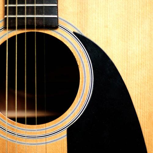 corso-chitarra-acustica