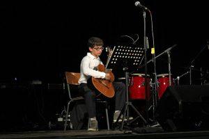 corso-chitarra-bambini-e-preadolescenti