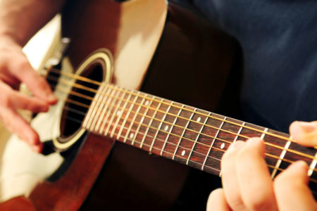 corso-di-chitarra-acustica