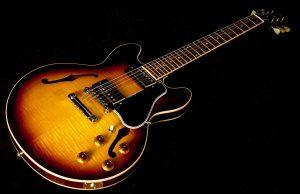 corso-di-chitarra-moderna