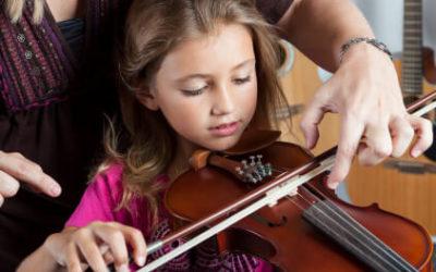 corso di musica yamaha per bambini 6-8 anni